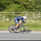Adam Robinson [Team KTM]