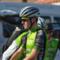 Tom McCarthy-SDBC/Emerald Textiles p/b UC Cyclery
