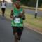Tshepo Kgwedi