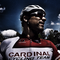 Harold Sotillo (Cardinal Cycling Team)