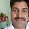 Bhupendra R.