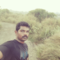 Selvaraj K.