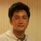Shinichi C.