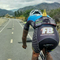 RJ Valera (PsyclePaths_Cycling/Fullerton Bikes!)