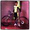 Ruben MTB RACE Siguero Martin