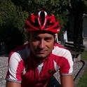 Fabrizio Scarazzini