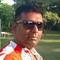 DCR R.Sendhil Kumar