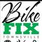 Bevan Mason Bike fix Townsville