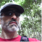 Jorge .:. Trail plus Ultra .:.