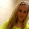 """Karoline Hommelstad """"Sykkelfrue"""" O."""