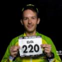 Erik Hals