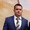 Nikolay Bykovskikh