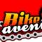 Bike A.