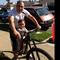 Vartan Davtyan | Montrose Bike Shop