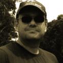 Aaron Markie