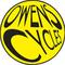 Owen P.