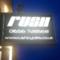 Rush C.