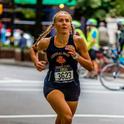 Amy Kvilhaug