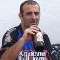 Iñaki Alvarez