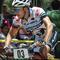 Pablo Voigt (Team KRBO) www.krbobike.com