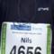 Nils A.