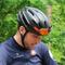 Marten Schuurman - Cyclingreview.nl