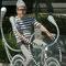 Idsert Wouda Cycling Team WEMO