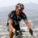 Dan Egoroff | RIDE Triathlon Team