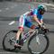 Raphael Candido Cicle Dois Irmãos/SportVelo/ACRAN