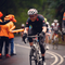 Jeremy Williams | Team Mo Everesting