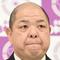 Shingo Furusawa