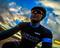 Kyle Hebb [TeamMBS] 🇨🇦
