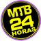 MTB 24 HORAS Willian Tiãozinho