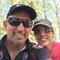 Joe Whittemore <Red Zone Racing>