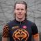 Nik Bales Bicycle.net