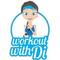 Workoutwithdi !.