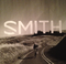 Fletcher Smith