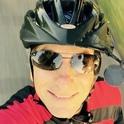 photo of David Pomeroy