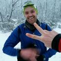 Anders Nermoen