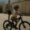 Rodrigo 372 Bike Service