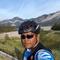 Aaron CyclingChoice
