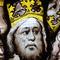King  C.