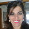Marcia Brandao