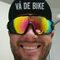 Alan Ricardo (Capital Racing)