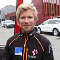 Lars Litlere