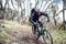 Adam Kelsall | HeroDirtCycleCoaching