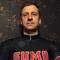 Peter Skäringer | SUMO