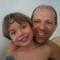Marcelo Clarim