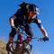 Eugen Uppelschoten | Bikeshop Amersfoort