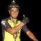 Mauricio UaU ! Ciclismo